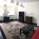 Mieszkanie do wynajęcia w Rzeszowie